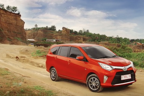 toyota-calya-indonesia-september-2016-picture-courtesy-oto-com