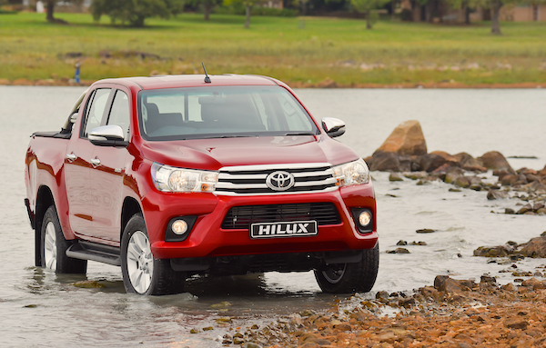 toyota-hilux-south-africa-2016