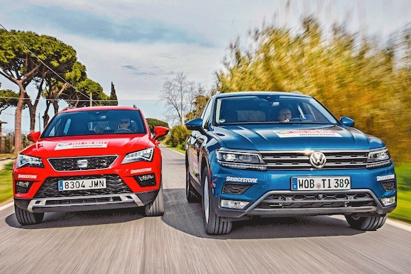 vw-tiguan-seat-ateca-switzerland-september-2016-picture-courtesy-autobild-es