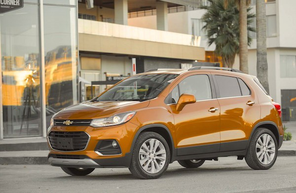 chevrolet-trax-mexico-october-2016-picture-courtesy-autocosmos-com-mx
