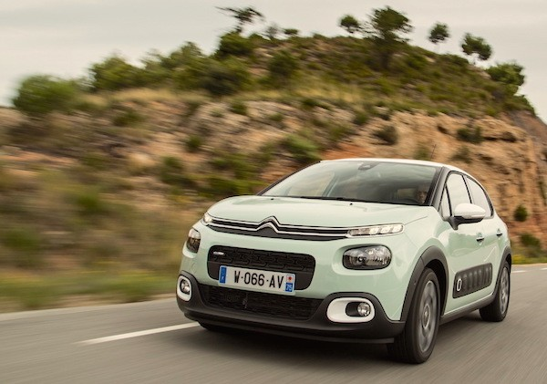 citroen-c3-france-september-2016-picture-courtesy-largus-fr