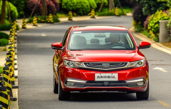 geely-emgrand-gl-china-september-2016