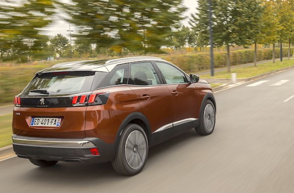 peugeot-3008-france-september-2016-picture-courtesy-largus-fr