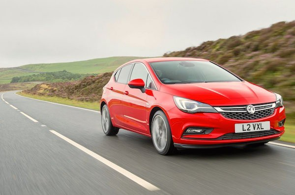 vauxhall-astra-uk-october-2016