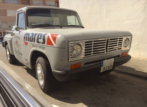 1973-international-pickup-tarifa