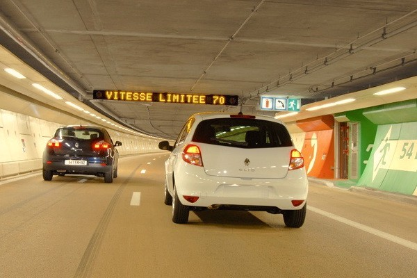 a86-ouest-tunnel-paris-picture-courtesy-see-be