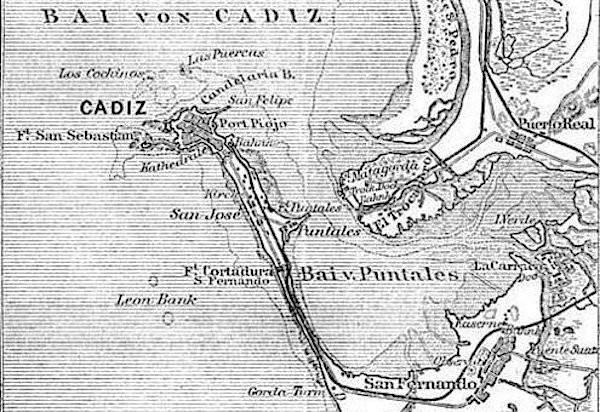 cadiz-map-1886