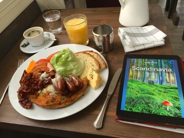 finnish-breakfast