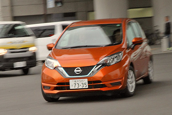nissan-note-e-power-japan-november-2016-picture-courtesy-autoc-one-jp