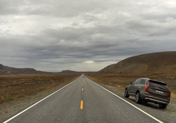 norway-towards-nordkapp