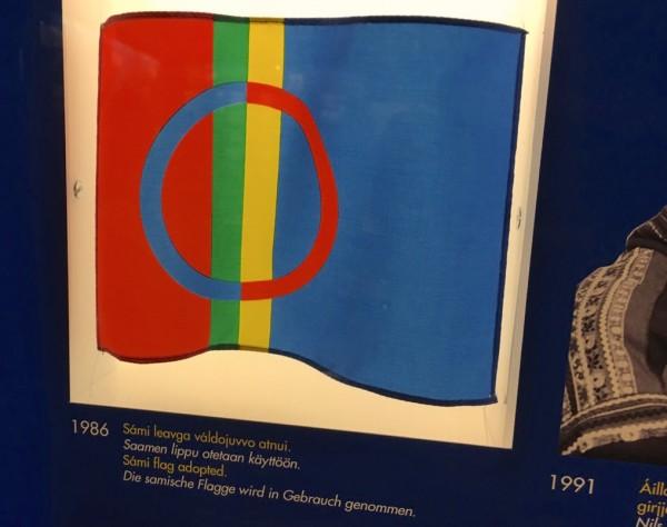 sami-flag