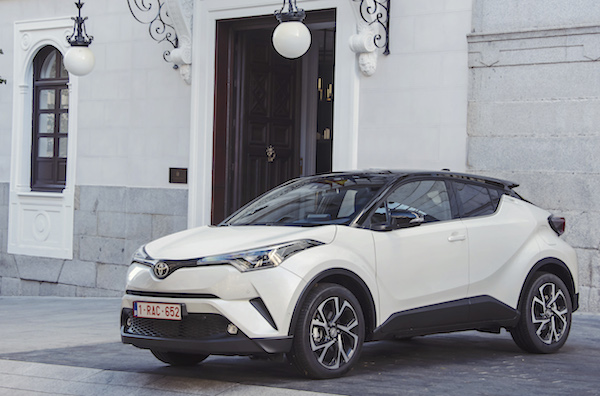 toyota-c-hr-spain-november-2016