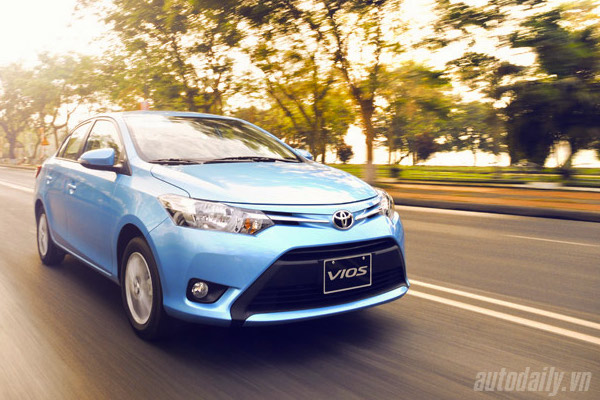 toyota-vios-vietnam-november-2016-picture-courtesy-autonet-vn