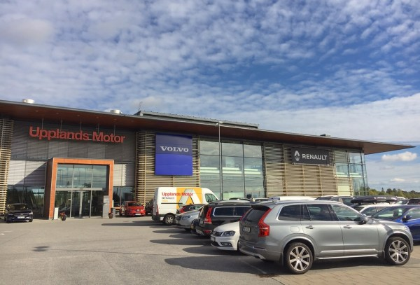 upplands-motor-stockholm