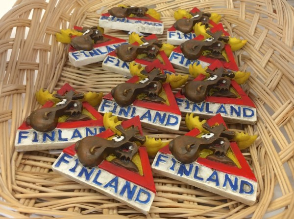 welcome-to-finland