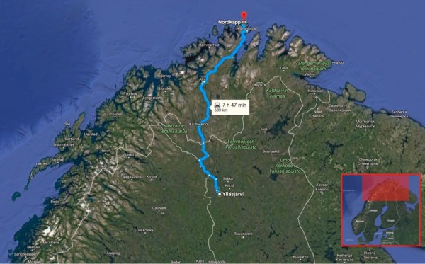 yllasjarvi-nordkapp-with-reference-map