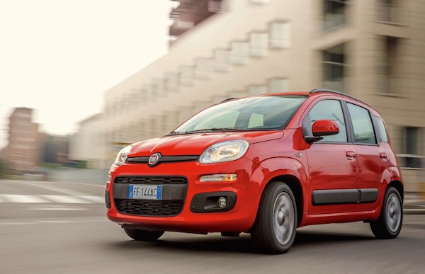 fiat-panda-greece-2016-picture-courtesy-quattroruote-it