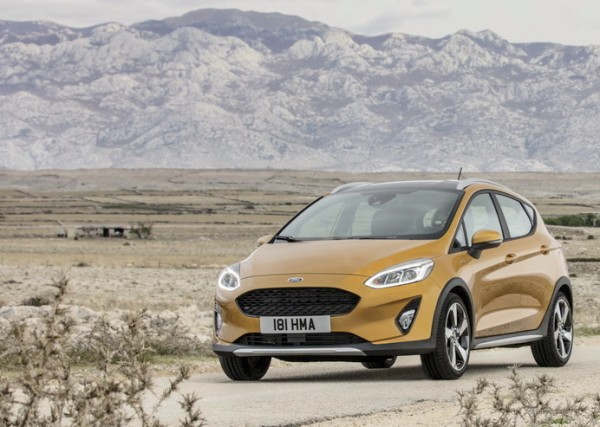 ford-fiesta-uk-2016