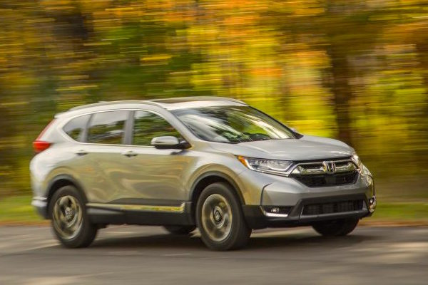 honda-cr-v-usa-december-2016-picture-courtesy-caranddriver-com