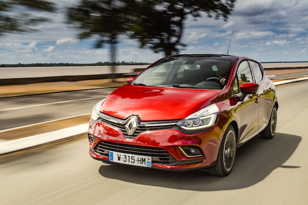 renault-clio-france-2016-picture-courtesy-largus-fr