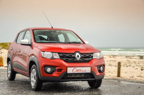 renault-kwid-south-africa-november-2016-picture-courtesy-cars-co-za