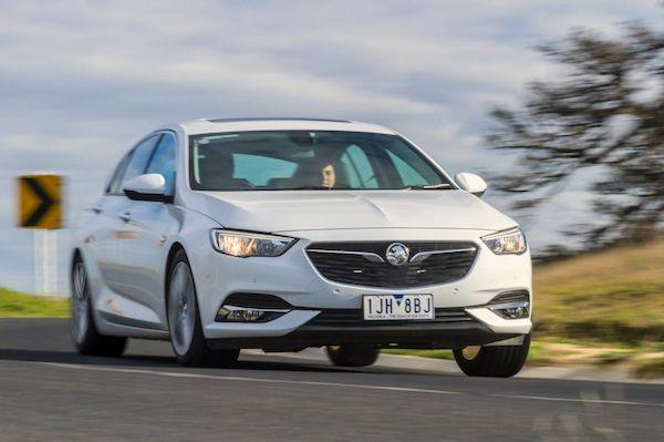 Holden-Commodore-Australia-Picture-goauto.com_.au_.jpg