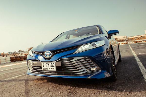 best car deals saudi arabia