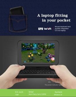 gpd-win-intel-z8500-windows-10-4gb-64gb-gamepad-tablet-pc-black-20161012144325621