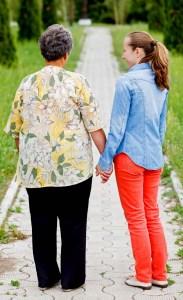 bigstock-Elderly-Care-51567739