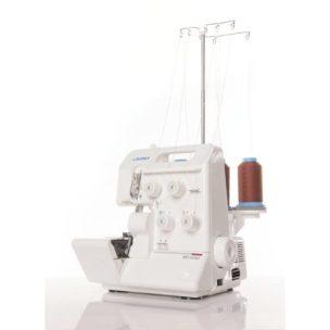 Juki MO644D reviews - serger sewing machine
