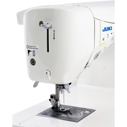 best-juki-sewing-machine