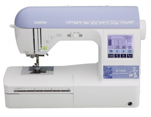 brother-se1800-sewing-and-embroidery-machine1111