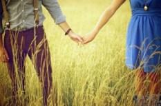 Romantic-Shayari-SMS-140-300x198