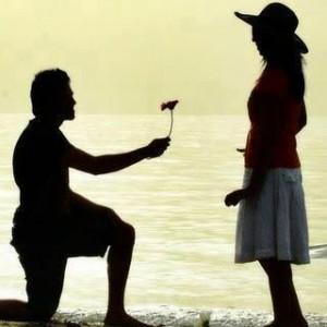 Romantic-Shayari-SMS-300x300