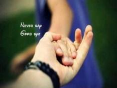 Romantic-SNS-Shayari-300x225