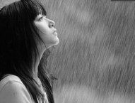 Shayari-on-Rain-In-Hindi-300x229