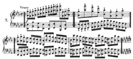 best piano technique books