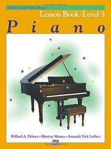 best piano