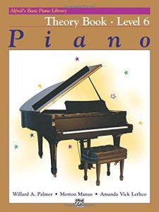 best beginning piano book