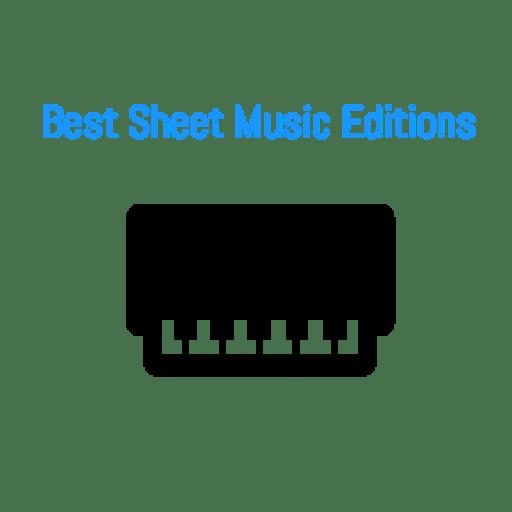 Music Sheet: Bad Kids To The Back Sheet Music
