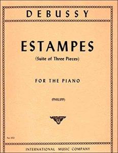 best sheet music editions