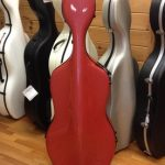 Best Cello Case