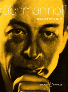 best edition rachmaninov