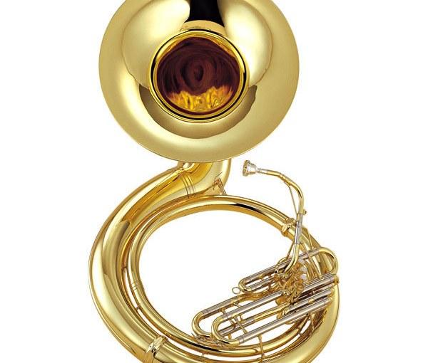 Best Sousaphone