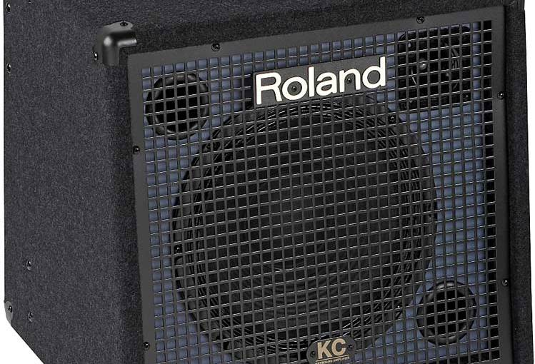 Best Keyboard Amplifiers