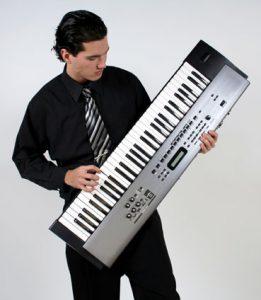 best keyboard stands