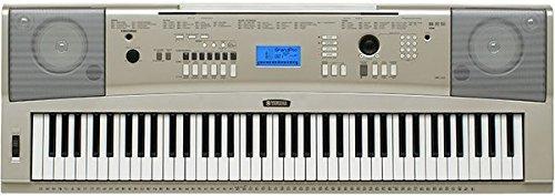 best electric keyboard