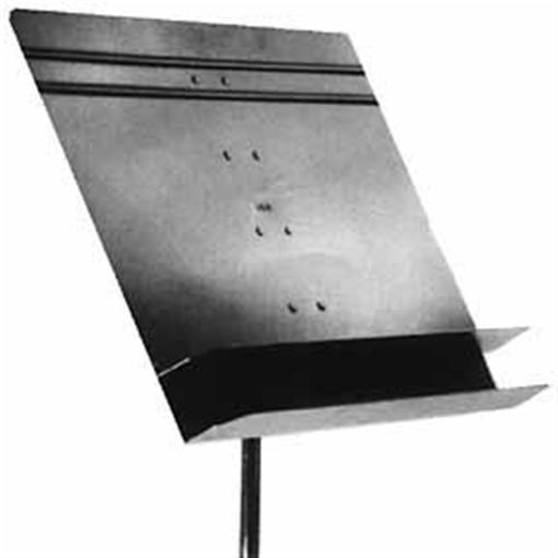 Best Music Stands