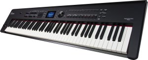 best electric keyboards