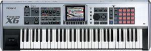 best piano keyboards